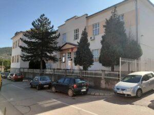 Read more about the article Од 8. до 12. марта све средње школе у Србији на онлајн настави