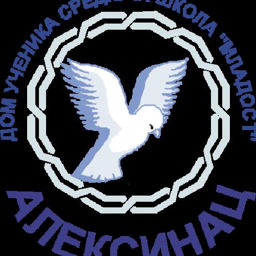 logo natpis